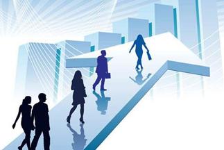 广告策划的五个原则